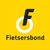 Fietsersbond