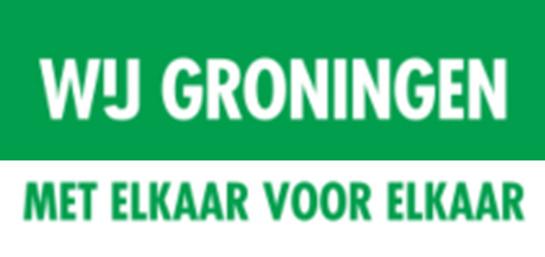 WIJ Groningen.png