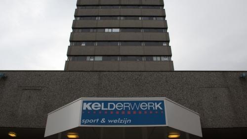 Stichting_Kelderwerk